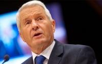 Генсек СЕ открыто выступил за снятие антироссийских санкций