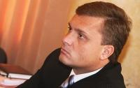 Глава Администрации Президента Украины не советует «злорадствовать»