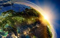 Ученые обвинили человечество в разрушении Земли