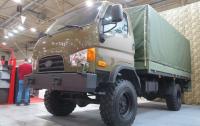 Декоммунизация автопрома: В Украине нашли замену выпущенному при СССР грузовику