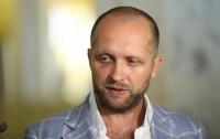 Уголовное производство по делу Полякова бесперспективно, - адвокат
