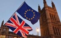 ЕС и Великобритания все ближе подходят в жесткому Brexit, - СМИ