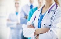 Миру грозит пандемия болезни Паркинсона