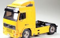 Volvo отзывает 125 тысяч автомобилей