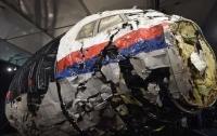 Порошенко внес в Раду новый законопроект по расследованию МН17