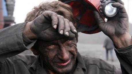 Трудовой стаж для украинцев хотят увеличить до 35 лет
