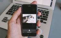Sony научила смартфоны подзаряжать друг друга