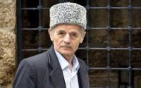 ЕСПЧ обязал РФ освободить сына Джемилева