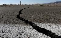 У NASA розповіли про причини частих землетрусів на Землі