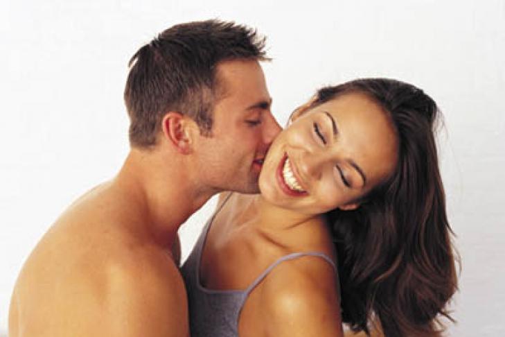 Как сделать красиво брови если у тебя их нет