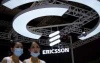 В Китае хотят ввести санкции против шведской компании Ericsson