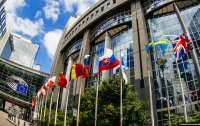 В Европарламенте выступили за расширение санкций против РФ