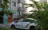 Не выдержала карантина: в Николаеве пенсионерка шагнула в вечность с 6 этажа