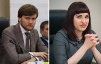 Налоговая мафия: Как фискалы Алексей Кавылин и Юлиана Козаченко воротят миллионами