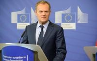 В ЕС объяснили, как Украина может уничтожить сама себя