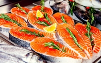 Посоветовали, какую рыбу брать к праздничному столу