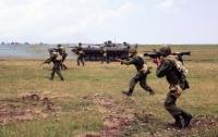 На Донбассе Россия активно готовит боевиков к наступлению, - Тымчук
