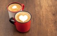 Как чашка кофе сможет защитить от диабета