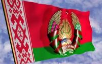 Беларусь начала отгораживаться от украинских товаров