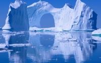 Ученые в панике: ледники Антарктики начали таять намного быстрее