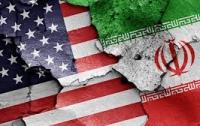 ФРГ призвала не допустить вооруженных столкновений США и Ирана