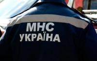 Спасатели достали два тела из киевских водоемов