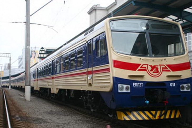 «Укрзалізниця» планирует в 2017г поднять тарифы напассажирские транспортировки на35%