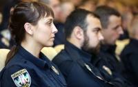 В следующем году полицейские смогут получить жилье по льготной программе