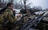 США призвали Россию вывести войска с Донбасса