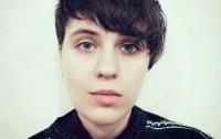 Пропавшую в Киеве девушку с татуировкой кошки нашли мертвой