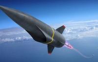 Франция вступила в гонку за собственное гиперзвуковое оружие
