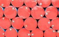 Украина получила первую нефть из Азербайджана