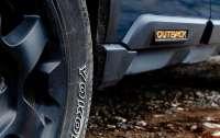 Subaru сделает