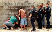 В Мексике после пыток в жилом доме убили 11 человек