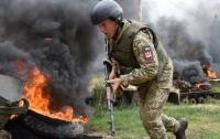 ВСУ жестко наказали боевиков: в ООС сообщили о ситуации на передовой