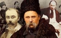 Фильм об украинском классике скоро появится на экранах (видео)