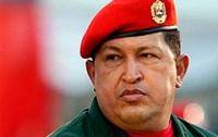 Президент Венесуэлы: Чавеса заразили раком