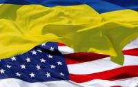 День независимости США: что получила Украина