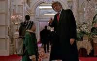 Трамп покинул Гильдию киноактеров США