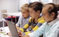 Украинские родители хотят, чтобы дети изучали новый предмет, который сильно может пригодиться в жизни