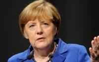 Меркель объяснила, благодаря кому Украина получила безвиз