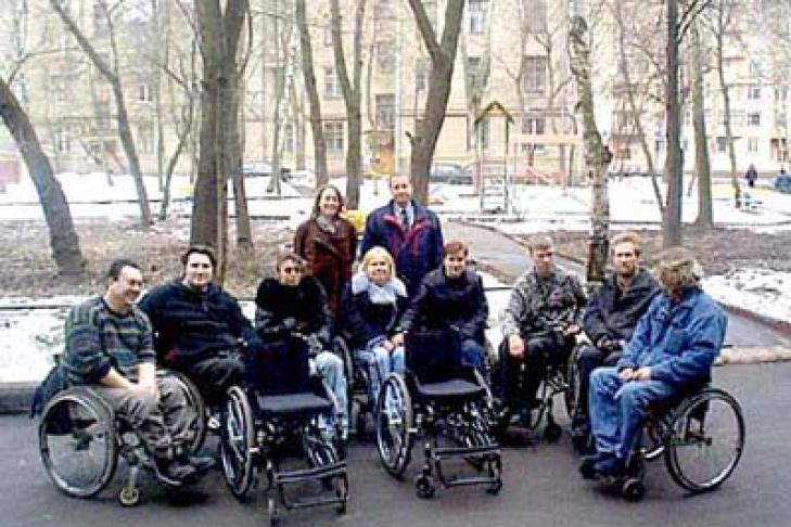 купили товары работа инвалиду 3 группы в туле порой собеседников