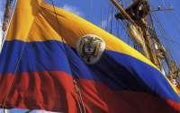 Колумбия выслала двух российских дипломатов