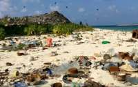 Мальдивы уже не те: почему не стоит ехать на острова (фото)