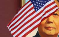 США стремятся сорвать покупку Китаем украинской компании