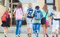 В Британии доказали пользу позднего подъема в школу