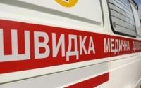 Во Львове госпитализировали трех болельщиков
