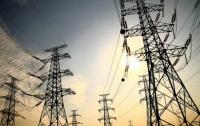 Непогода на Львовщине: 11 населенных пунктов остаются без электричества
