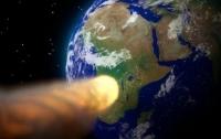К Земле летит опасный астероид: украинский ученый объяснил ситуацию