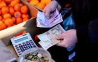 Нацбанк отнес рост цен на электроэнергию к увеличивающим инфляцию факторам